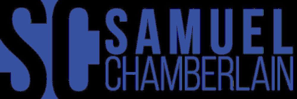 Samuel J Chamberlain