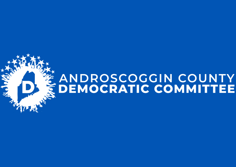 Androscoggin County Democratic Committee