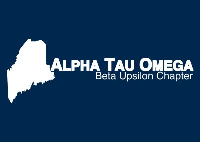 Alpha Tau Omega – Beta Upsilon Chapter