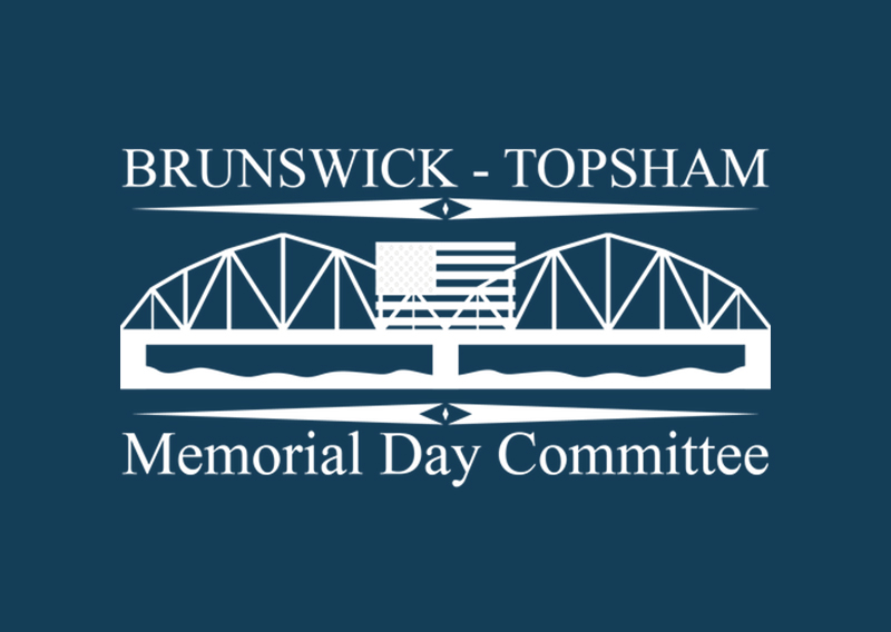 Brunswick-Topsham Memorial Day Committee