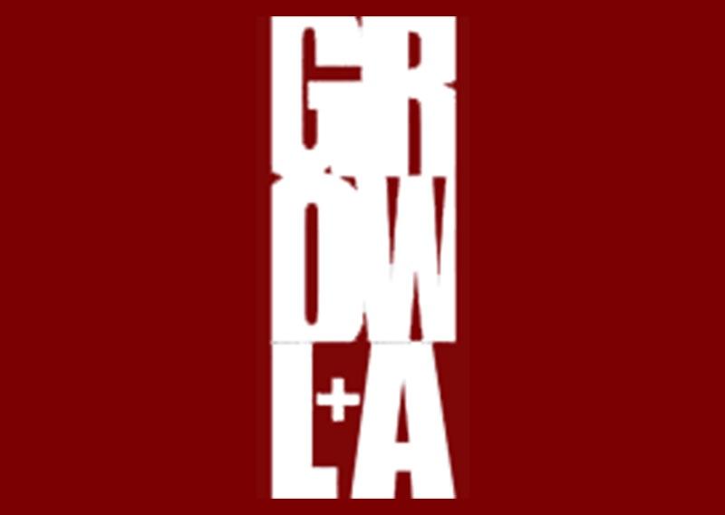 Grow L+A
