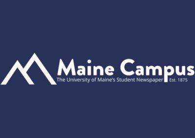 The Maine Campus