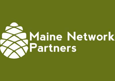 Maine Network Partners