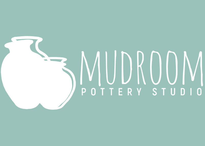 Mudroom Pottery Studio