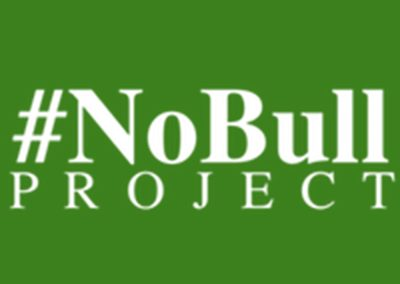 NoBull Project