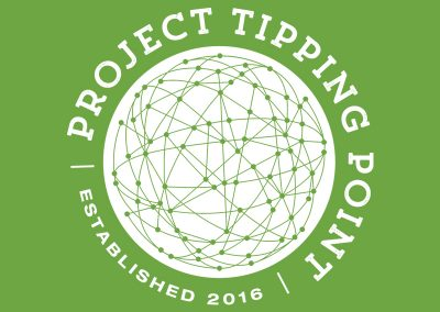 Project Tipping Point